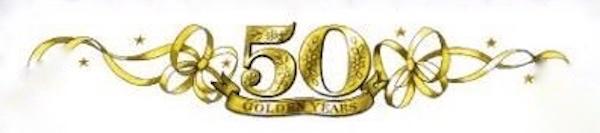 http://irenajarocka.pl/webdocs/image/2016/KG/50-Golden-Years-napis.jpg