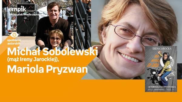http://irenajarocka.pl/webdocs/image/2016/KG/Autobiografia-Nie-wroca.te-lata-reklama-ksiazki-Lodz.jpg