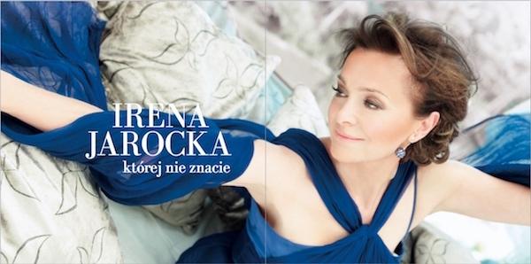 http://irenajarocka.pl/webdocs/image/2016/KG/CD-okladka-Irena-Jarocka-ktorej-nie-znacie-vol.1-srodek.jpg