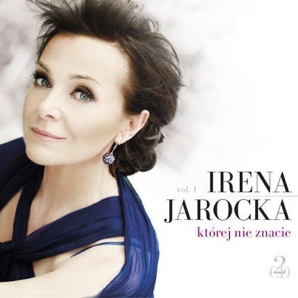 http://irenajarocka.pl/webdocs/image/2016/KG/CD-okladka-Irena-Jarocka-ktorej-nie-znacie-vol.1.jpg