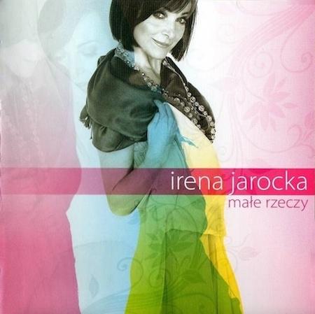 http://irenajarocka.pl/webdocs/image/2016/KG/CD-okladka-Male-rzeczy-przod.jpg