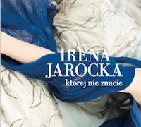 http://irenajarocka.pl/webdocs/image/2016/KG/CD-okladka-mini-IJktorejnieznacie-3.jpg