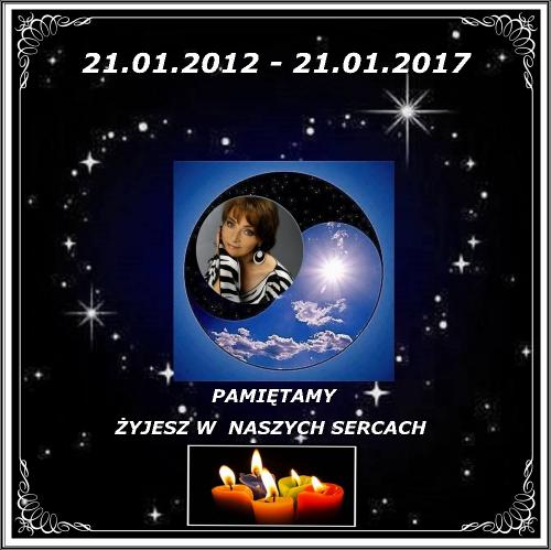 http://irenajarocka.pl/webdocs/image/2016/KG/Fan-pocztowka-3.jpg