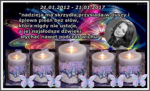 http://irenajarocka.pl/webdocs/image/2016/KG/Fan-pocztowka-4.jpg