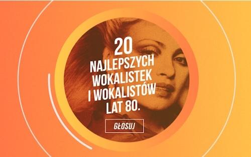 http://irenajarocka.pl/webdocs/image/2016/KG/Glosowanie-Kino-Polska-Muzyka-18.05.2018-1.jpg