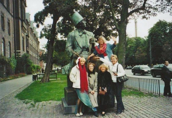 http://irenajarocka.pl/webdocs/image/2016/KG/Irena-KrystynaSienkiewicz-Skandynawia-2003-2.JPG