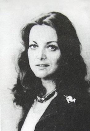 http://irenajarocka.pl/webdocs/image/2016/KG/Irena-Opole-1975-2.jpeg