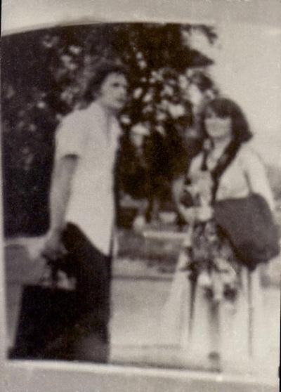 http://irenajarocka.pl/webdocs/image/2016/KG/Irena-Pawel-Wilinski-1978.jpg