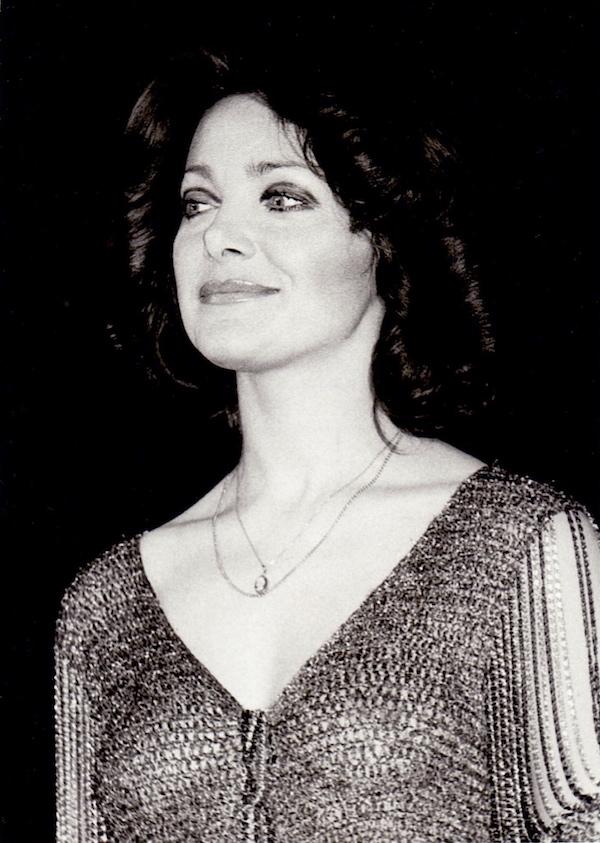 http://irenajarocka.pl/webdocs/image/2016/KG/Irena-fot-A.Boncza-Pioro-1979-7.jpg
