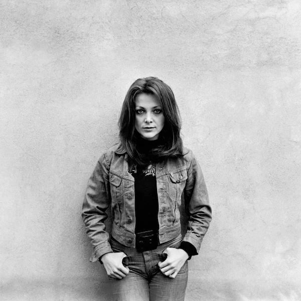 http://irenajarocka.pl/webdocs/image/2016/KG/Irena-foto-Karewicz-1973.jpg