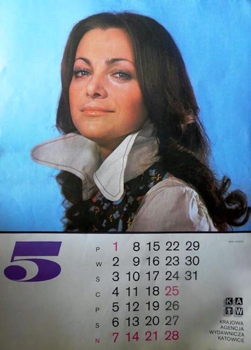 http://irenajarocka.pl/webdocs/image/2016/KG/Kalendarz-z-Irena-1978-miesiac-maj.jpg