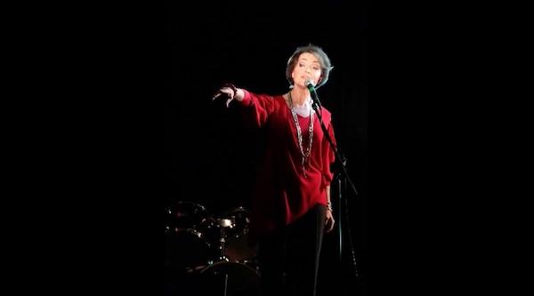 http://irenajarocka.pl/webdocs/image/2016/KG/Koncert-Katowice-OldTimersGarage-15.4.2011-5.jpg