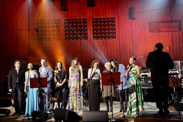 http://irenajarocka.pl/webdocs/image/2016/KG/Koncert-charytatywny-Warszawa-3.04.2017-5.jpg