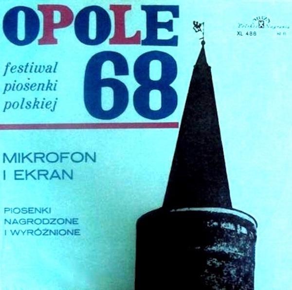 http://irenajarocka.pl/webdocs/image/2016/KG/LP-okladka-skladanka-Opole-68-przod.jpg