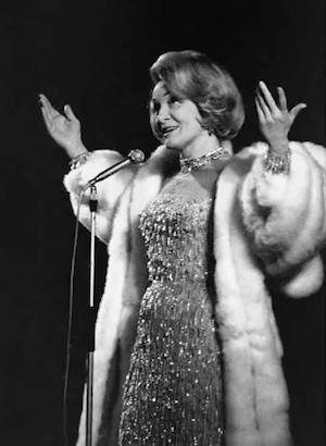 http://irenajarocka.pl/webdocs/image/2016/KG/Marlene-Dietrich-3.jpg