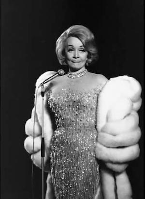 http://irenajarocka.pl/webdocs/image/2016/KG/Marlene-Dietrich-4.jpg