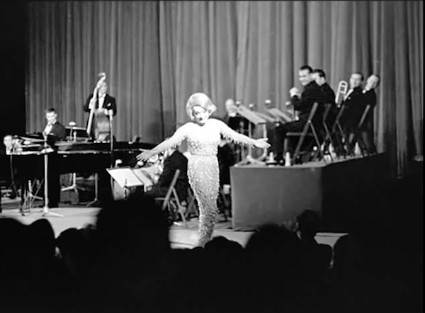 http://irenajarocka.pl/webdocs/image/2016/KG/Marlene-Dietrich-5.jpg