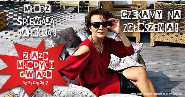 http://irenajarocka.pl/webdocs/image/2016/KG/Mlodzi-spiewaja-Jarocka-3.jpg