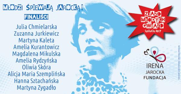 http://irenajarocka.pl/webdocs/image/2016/KG/Mlodzi-spiewaja-Jarocka-4.jpg
