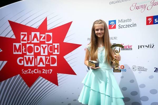 http://irenajarocka.pl/webdocs/image/2016/KG/Mlodzi-spiewaja-Jarocka-konkurs-1.jpg