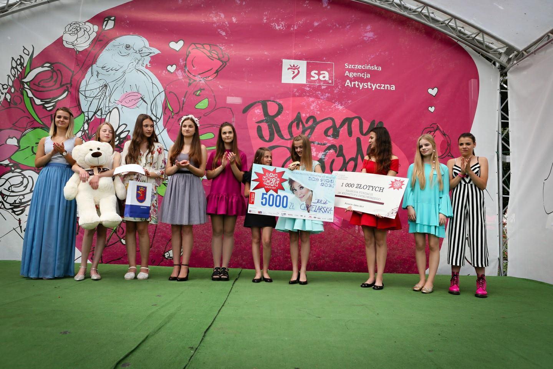 http://irenajarocka.pl/webdocs/image/2016/KG/Mlodzi-spiewaja-Jarocka-konkurs-3.jpg