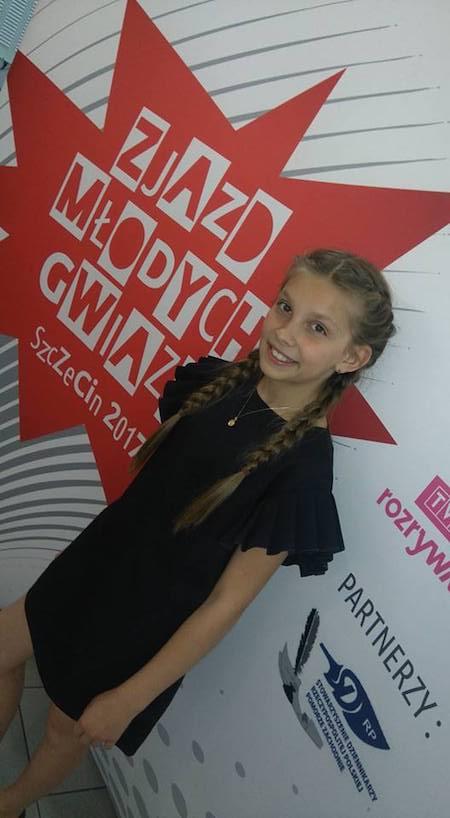 http://irenajarocka.pl/webdocs/image/2016/KG/Mlodzi-spiewaja-Jarocka-konkurs-5.jpg