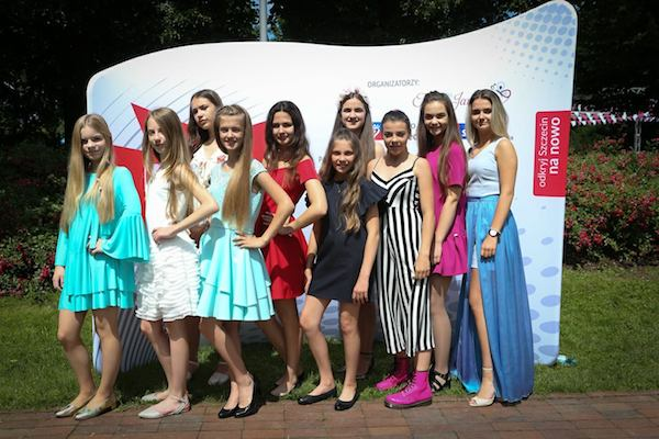 http://irenajarocka.pl/webdocs/image/2016/KG/Mlodzi-spiewaja-Jarocka-konkurs-6.jpg