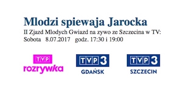 http://irenajarocka.pl/webdocs/image/2016/KG/Mlodzi-spiewaja-Jarocka-reklamaTV.jpg