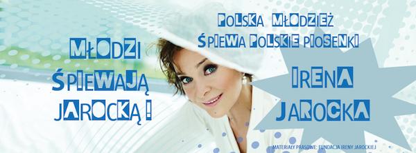 http://irenajarocka.pl/webdocs/image/2016/KG/Mlodzi-spiewaja-Jarocka.jpg
