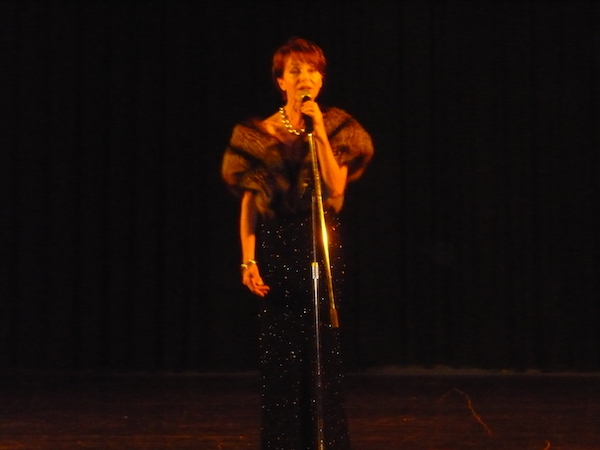 http://irenajarocka.pl/webdocs/image/2016/KG/Nagold-koncert-07.02.2009JPG