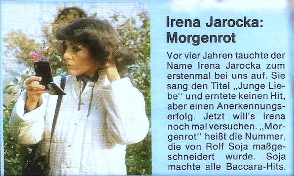 http://irenajarocka.pl/webdocs/image/2016/KG/wycinki-Das-Freizeit-Magazin-1978.jpg