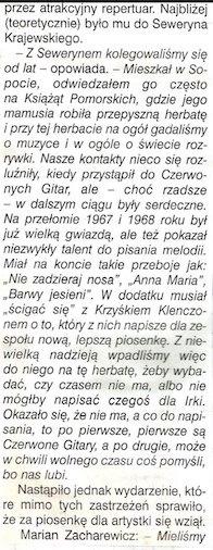 http://irenajarocka.pl/webdocs/image/2016/KG/wycinki-Historia-powstania-Gondolierzy-znad-Wisly-2.jpg