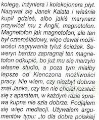 http://irenajarocka.pl/webdocs/image/2016/KG/wycinki-Historia-powstania-Gondolierzy-znad-Wisly-3.jpg