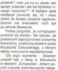 http://irenajarocka.pl/webdocs/image/2016/KG/wycinki-Historia-powstania-Gondolierzy-znad-Wisly-4.jpg