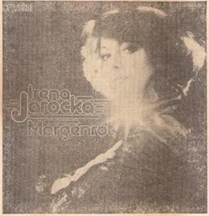 http://irenajarocka.pl/webdocs/image/2016/KG/wycinki-NonStop-10.1977-1.jpg