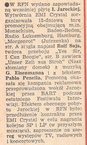 http://irenajarocka.pl/webdocs/image/2016/KG/wycinki-NonStop-10.1977-3.jpg