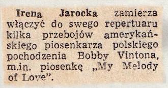 http://irenajarocka.pl/webdocs/image/2016/KG/wycinki-NonStop-1974-2.jpg
