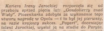 http://irenajarocka.pl/webdocs/image/2016/KG/wycinki-debiut-1968-1.jpg