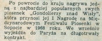 http://irenajarocka.pl/webdocs/image/2016/KG/wycinki-debiut-1968-2.jpg