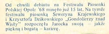 http://irenajarocka.pl/webdocs/image/2016/KG/wycinki-debiut-1968-5.jpg