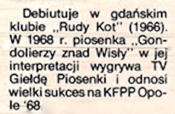 http://irenajarocka.pl/webdocs/image/2016/KG/wycinki-debiut-1968-6.jpg