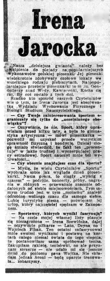 http://irenajarocka.pl/webdocs/image/2016/KG/wycinki-wywiad-o-sporcie-1979-2.jpg