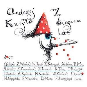 http://irenajarocka.pl/webdocs/image/2018/KG/CD-Andrzej-Kurylo-z-biegiem-lat.jpg