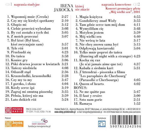 http://irenajarocka.pl/webdocs/image/2018/KG/CD-Irena-Jarocka-ktorej-nie-znacie-vol-2-okladka-tyl.jpg