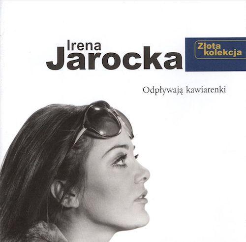 http://irenajarocka.pl/webdocs/image/2018/KG/CD-Zlota-Kolekcja-Odplywaja-kawiarenki-1998-okladka-przod.jpg