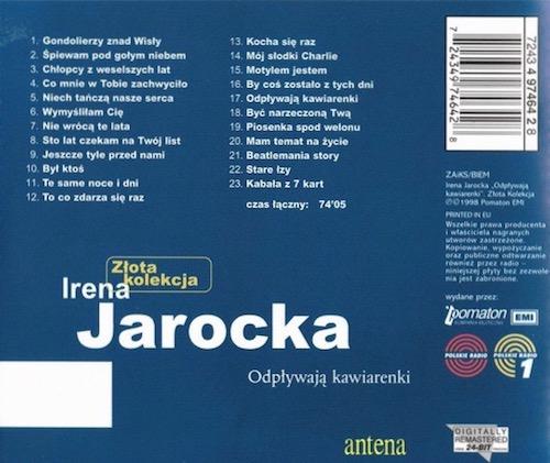 http://irenajarocka.pl/webdocs/image/2018/KG/CD-Zlota-Kolekcja-Odplywaja-kawiarenki-1998-okladka-tyl.jpg