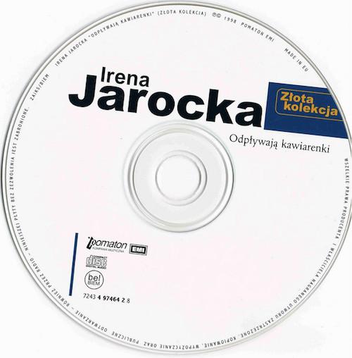 http://irenajarocka.pl/webdocs/image/2018/KG/CD-Zlota-Kolekcja-Odplywaja-kawiarenki-1998-plyta.jpg