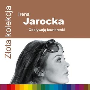 http://irenajarocka.pl/webdocs/image/2018/KG/CD-Zlota-Kolekcja-Odplywaja-kawiarenki-2013-okladka-przod.jpg