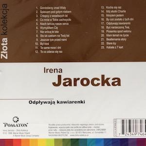 http://irenajarocka.pl/webdocs/image/2018/KG/CD-Zlota-Kolekcja-Odplywaja-kawiarenki-2013-okladka-tyl.jpg