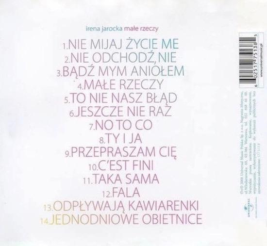 http://irenajarocka.pl/webdocs/image/2018/KG/CD-okladka-Male-rzeczy-tyl.jpg